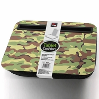 Laptop Cushion for Tablet, Camo 10015942