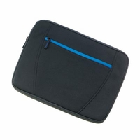 Laptop Case 14801