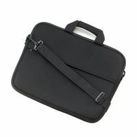 Laptop Shoulder Carry Bag 14800
