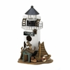 Lighthouse Birdhouse 10015389