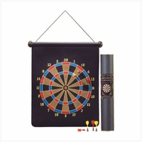 Magnetic Dart Board 36607