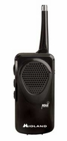 Midland Pocket Weather Alert Radio HH50