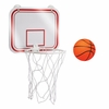 Mini-basketball Set 10015765