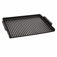 Non-Stick Grill Pan 10015889