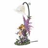Orchid Fairy Lamp 38832