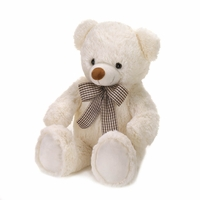 Plush Toy Bear 10016042