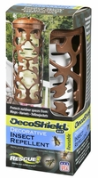 Rescue - DecoShield WHY for Wasps, Hornets & Yellow Jackets, DS-WHY