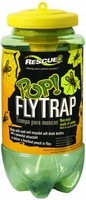 Rescue - Reusable Non-Toxic POP! Fly Trap, PFTR