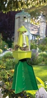 Rescue - Reusable Non-Toxic Stink Bug Trap, SBTR
