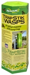 Rescue Visilure TrapStik For Wasps, TSW