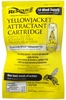 Rescue - Yellow Jacket Trap Non-Toxic Attractant Refill (10 Week), YJTC