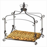 Royalty Pet Bed 38683