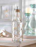 Seafarer Glass Bottle 10015660