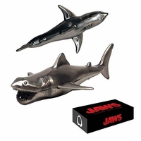 "Shark ""Jaws"" Bottle Opener 10016342"
