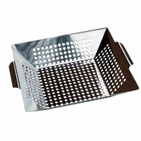 Stainless Steel Grill Cooker 10015918