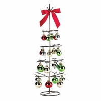 Tabletop Christmas Tree 10015296
