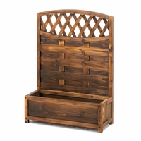Trellis Planter Box 10016132