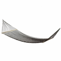 Two-Person Hammock 10015980