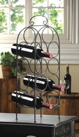Wine Bottle Stand 10015843