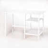 Workstation Desk, White 14708