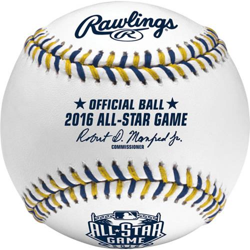 all star futures game 2016 box score a sport game