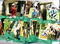68 autographed 1991 Pro Set PGA Tour golf cards (Larry Nelson Mark O'Meara Nick Price Curtis Strange Fuzzy Zoeller)