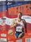 Dan O'Brien autographed 1996 Olympic decathlon commemorative Wheaties box