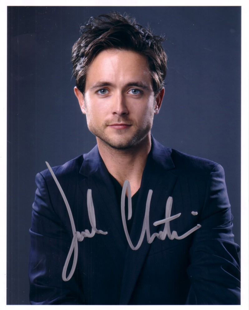 justin chatwin twitterjustin chatwin lost, justin chatwin tumblr, justin chatwin фильмография, justin chatwin кинопоиск, justin chatwin young, justin chatwin smallville, justin chatwin wdw, justin chatwin hairstyle, justin chatwin photoshoot, justin chatwin vs ryan eggold, justin chatwin and wife, justin chatwin facebook, justin chatwin instagram, justin chatwin doctor who, justin chatwin twitter, justin chatwin war of the worlds, justin chatwin height, justin chatwin interview, justin chatwin vikings, justin chatwin billie joe armstrong