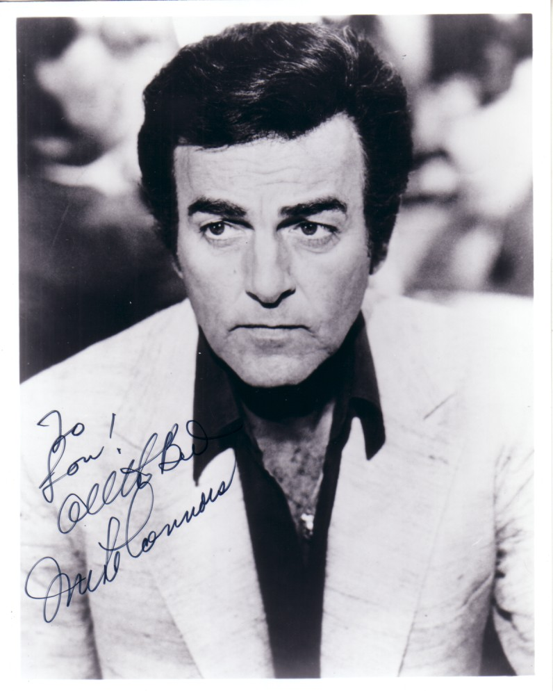 mike connors todaymike connors armenian, mike connors wikipédia, mike connors 2016, mike connors daley, mike connors mma, mike connors filmography, mike connors net worth, mike connors imdb, mike connors wife, mike connors today, mike connors en la cuerda floja, mike connors parents, mike connors photos, mike connors st petersburg, mike connors perry mason, mike connors tattoo, mike connors lawsuit, mike connors facebook, mike connors biografia