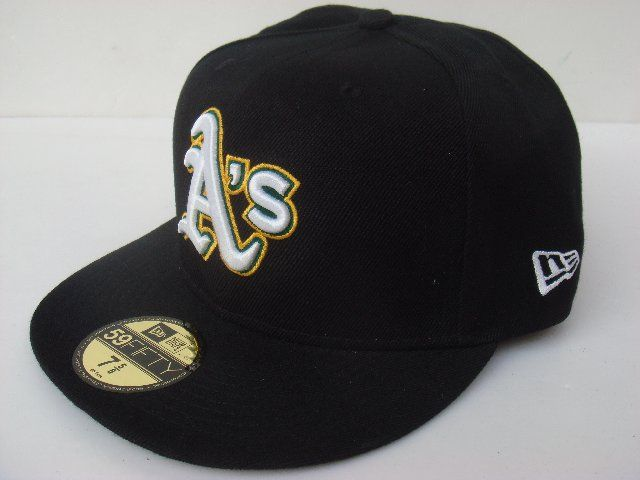 oakland-a-s-authentic-new-era-2008-2010-alternate-game-model-cap-or-hat-fitted-size-7-7-8-7.jpg