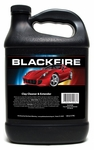 1 Gallon BLACKFIRE Clay Cleaner & Extender