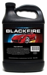 1 Gallon BLACKFIRE Clay Lubricant Refill