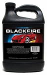 1 Gallon BLACKFIRE Interior Protectant Refill