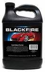 1 Gallon BLACKFIRE Total Eclipse Tire Dressing Gel