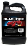 1 Gallon BLACKFIRE Total Polish & Seal FREE BONUS