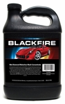 128 oz. BLACKFIRE Wet Diamond Waterless Wash Concentrate New Formula!