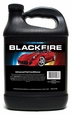 1 Gallon BLACKFIRE Advanced Pad Conditioner