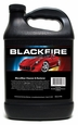 1 Gallon BLACKFIRE Microfiber Cleaner & Restorer