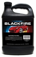 1 Gallon BLACKFIRE Total Eclipse Tire Dressing Shine