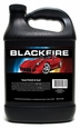 1 Gallon BLACKFIRE Total Polish & Seal <font color=red>FREE BONUS</font>