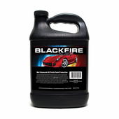 128 oz. BLACKFIRE Wet Diamond, All Finish Paint Protection