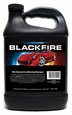 1 Gallon BLACKFIRE Wet Diamond Conditioning Shampoo