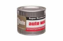 18 oz. Collinite Super DoubleCoat Auto Wax #476