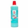 1Z Einszett Blitz All-Purpose Cleaner