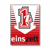 1Z Einszett Car Care Products