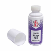 1Z Einszett Rubber Protection Gummi Pflege Stick
