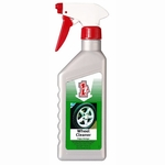 1z Einszett  Wheel Cleaner