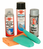 1Z Wheel Scuff Repair Kit