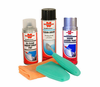 German Wheel Scuff Repair Kit