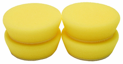 2 inch Buff and Shine Uro-Tec Foam Pads